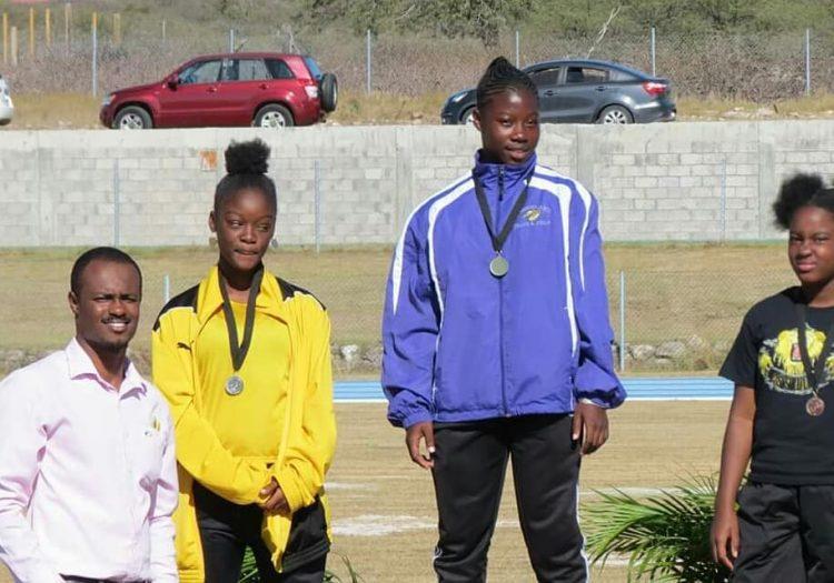high-school-championship-2019-8