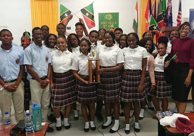 lidc-nevis-team-2019